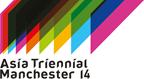 Asia Triennial Manchester 2014