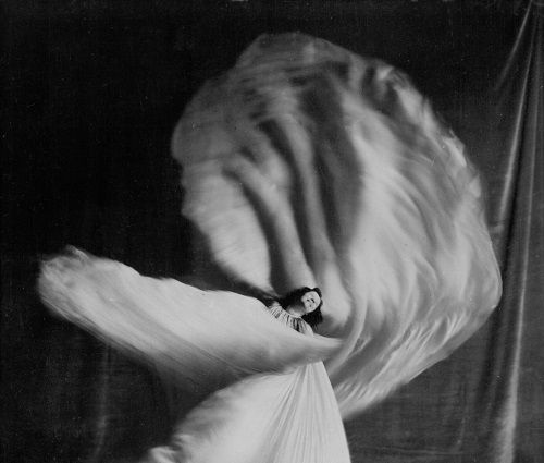 Black art erotic — photo 6