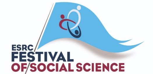 The nationwide celebration of social sciences runs from November 2 to 9