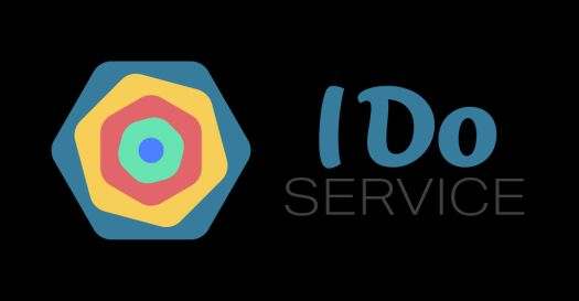 The IDoService seeks to develop a special service to allow people living with mild dementia to plan, connect with and participate in tailored opportunities