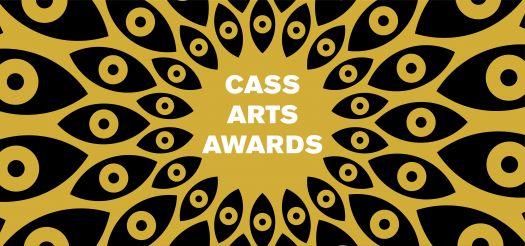 Cass Arts Award 2021