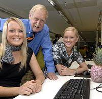 Image for MMU establishes incubator for graduate entrepreneurs