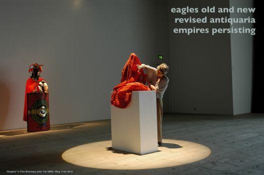 Exhibit from NEW + ORIGINAL WORK