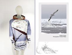 Andrea Zapp designs